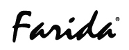 Farida_logo.jpg