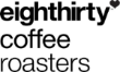Eighthirty Coffee Roasters