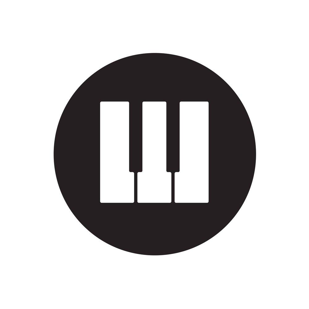 WIPF logo