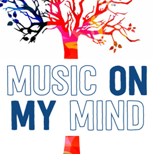 MUSIC ON MY MIND >   Tots to Teens Article   - by Miranda Rocca