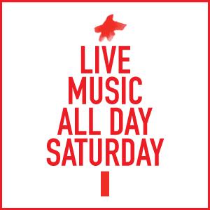 Live_music.jpg