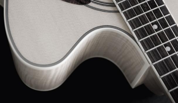 Guitar_Fender.jpg