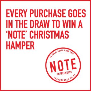 note-hamper.jpg
