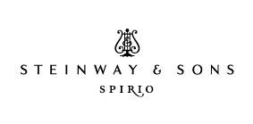 S&S_Spirio_logo.jpg