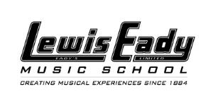 LEMS_logo.jpg