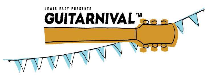 GUITARNIVAL_Logo.jpg