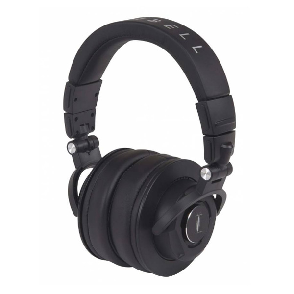DEXIBELL ACCESSORIES | PROFESSIONAL HEADPHONES