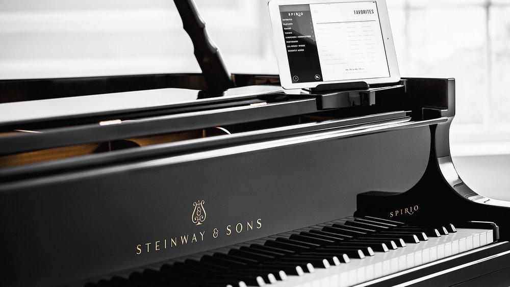 Spirio_on_piano.jpg