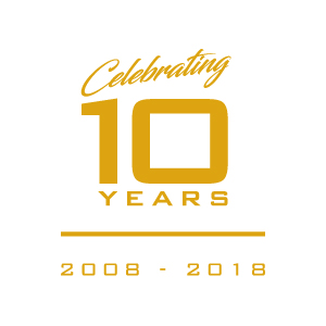 LECT_10_Year_Logo_square_white.jpg