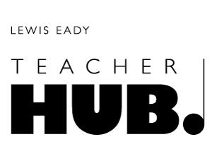 LE_Teacher_HUB.jpg