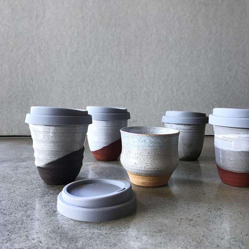Lil_ceramics.jpg