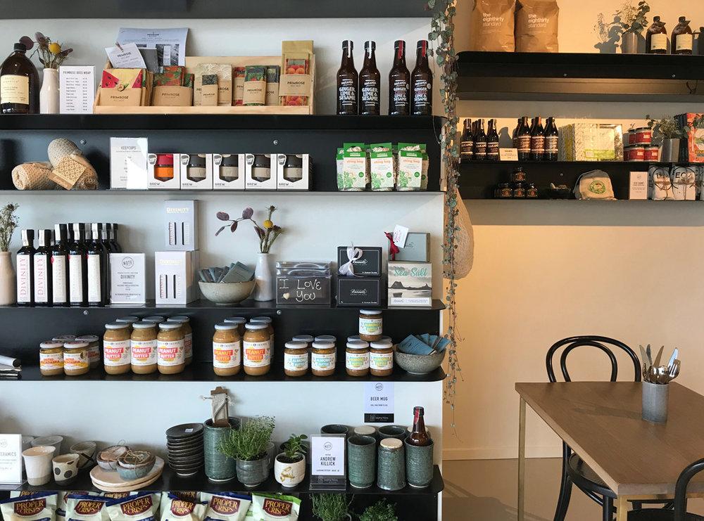 cafe_shelving.jpg