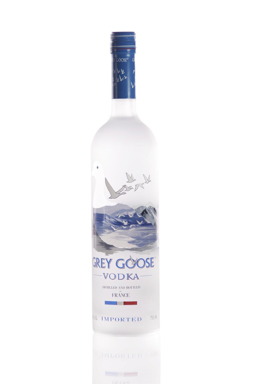 Botella Vodka-1.jpg