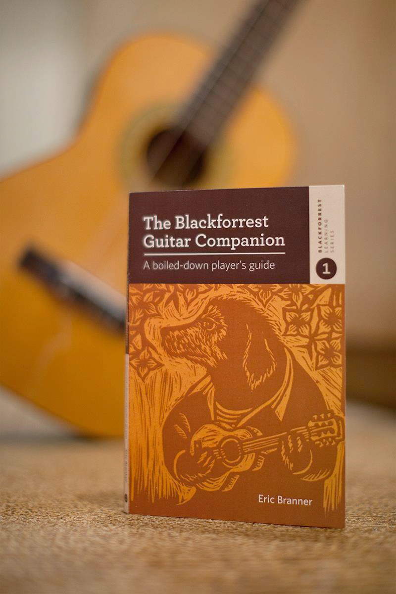 blackforrest-book.jpg