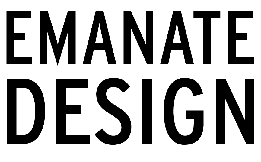 Emanate Design