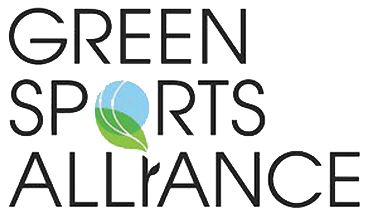 GSA_logo.png