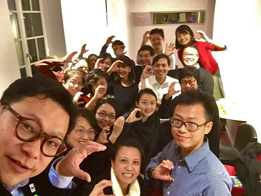 chinese delegates.jpg