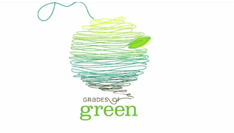 grades+green+logo.png