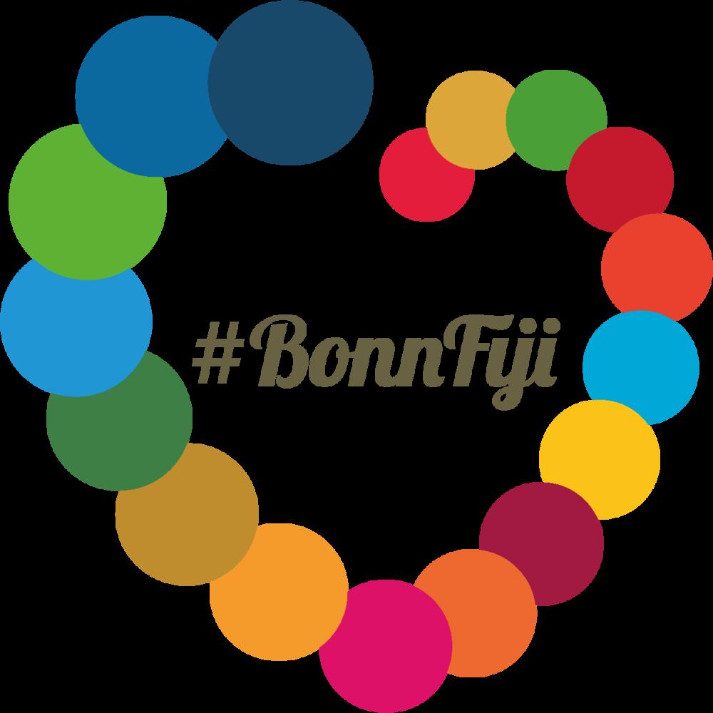 Logo_BonnFiji.png