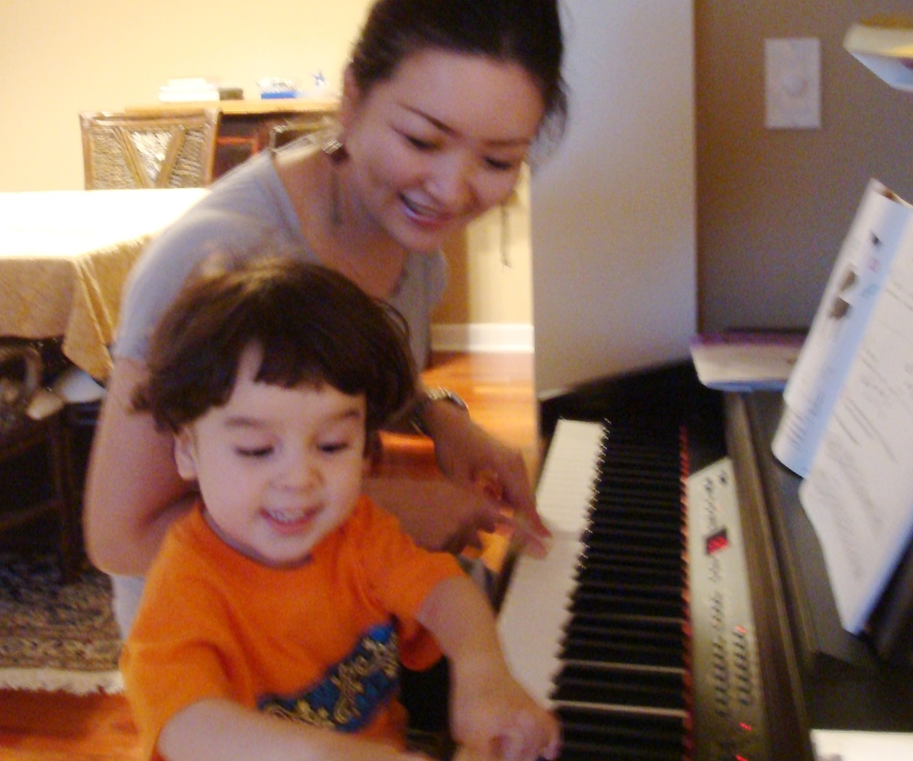 piano lessons for beginners in bloomington normal illinois