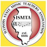 ISMTA logo.png