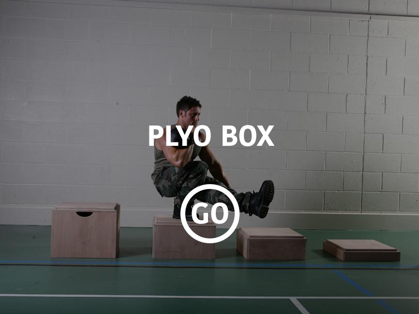 BF-PA-Small-Plyo-Box.jpg