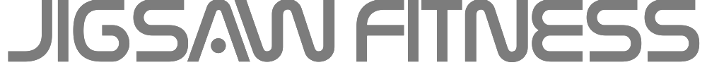Jigsaw Logo Updated October 2015   [Recovered].png