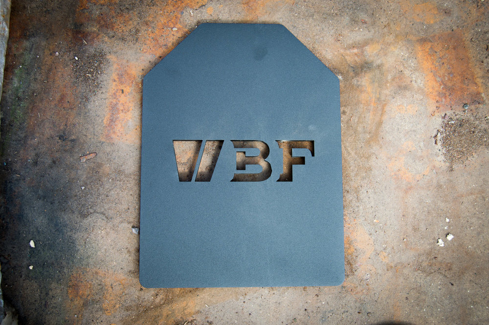 BF+PLATES+(1+of+1).jpg
