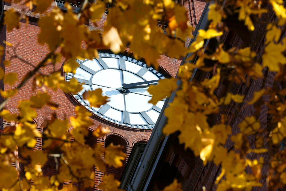 20141027_bowman_hall_clock_tower_01.jpg
