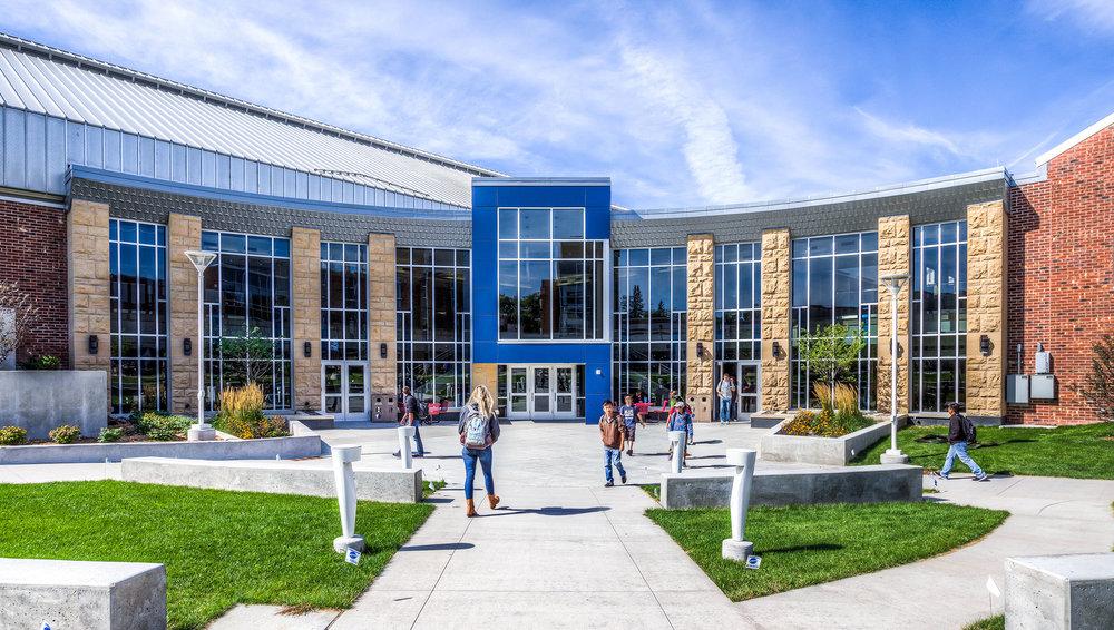 memorial-student-center-2.jpg
