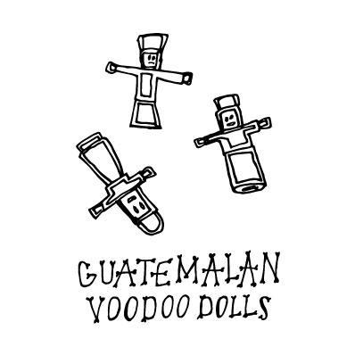 guatemalanVoodooDolls.jpg