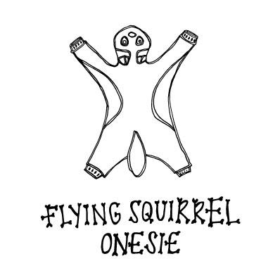flyingSquirrelOnesie.jpg