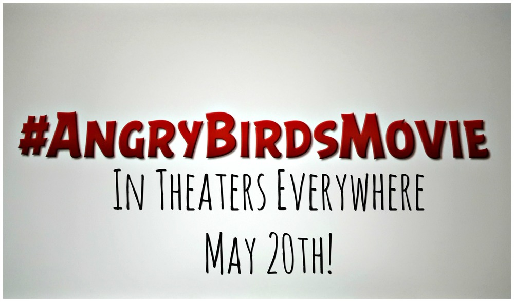 #AngryBirdsMovie_7.jpg