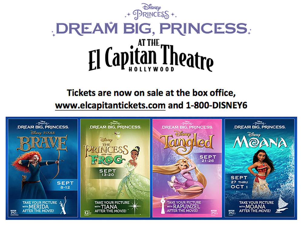 dream big princess el capitan theatre.jpg