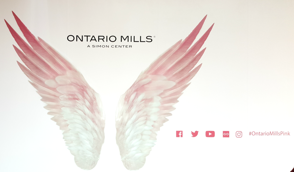 #OntarioMillsPink_1.png