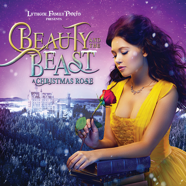 Kelli Berglund as Belle in LFP'S Beauty and the Beast - A Christmas Rose - Photo by F. Scott Schafer.jpg