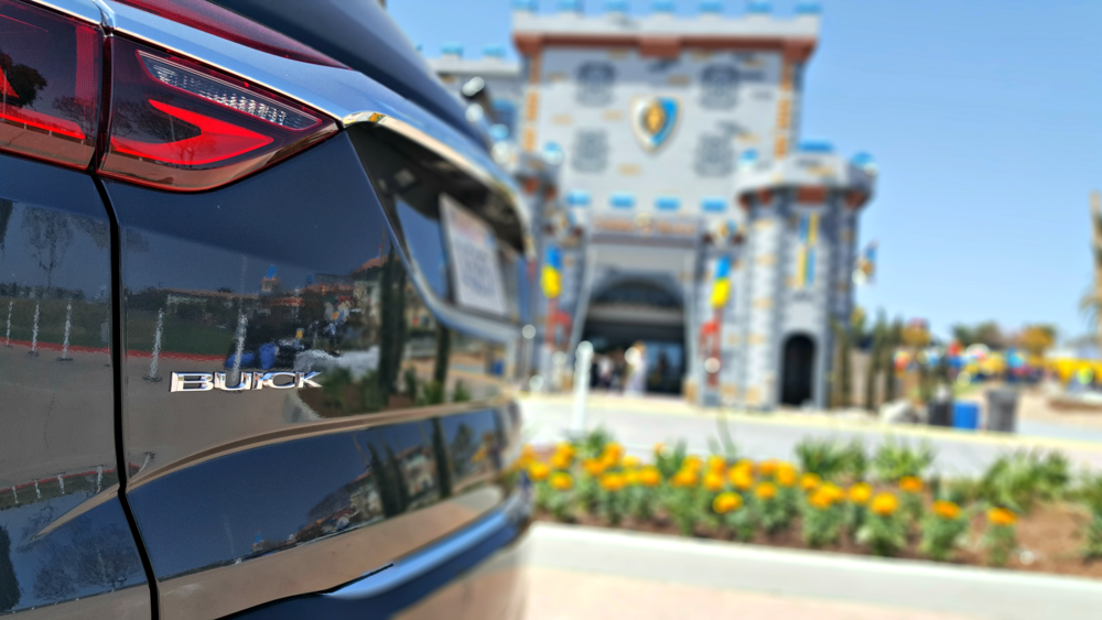 #BuickEnclave_0222.png