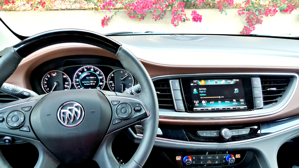 #BuickEnclave_2.png