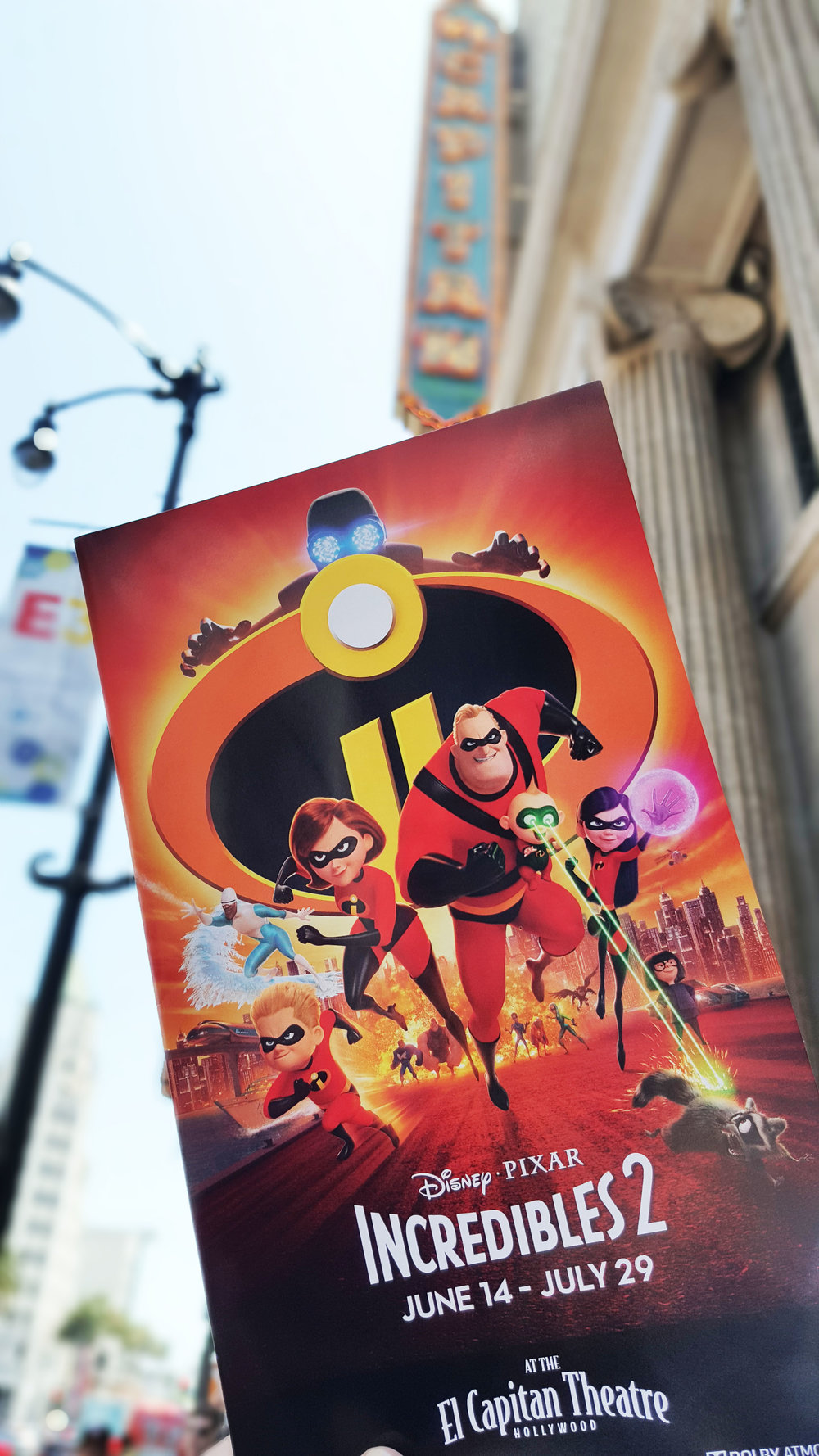 #Incredibles2_2.jpg
