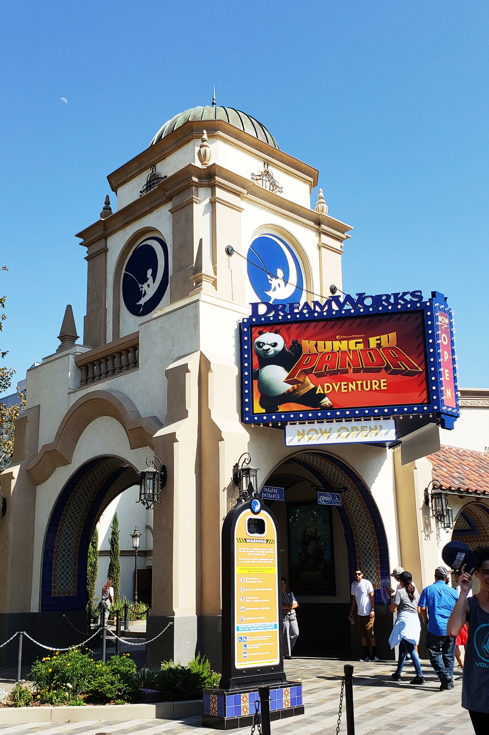 #UniversalStudiosHollywood_9.jpg