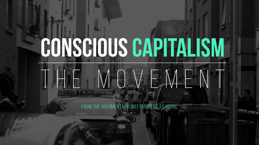 Conscious Capitalism Presentation_Page_01.png