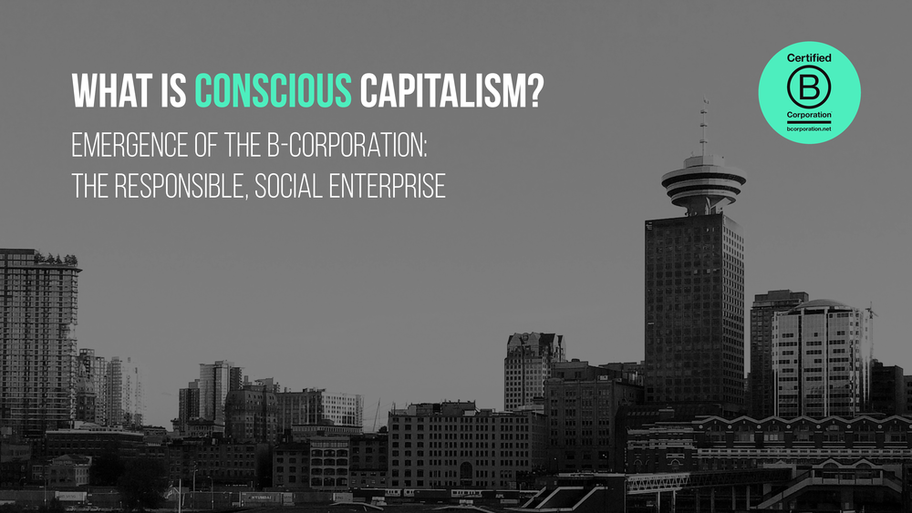 Conscious Capitalism Presentation_Page_05.png