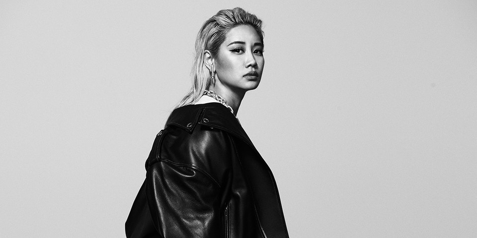 Yoon-HB-Radio-BOH-Twitter-Card-1.jpg