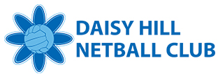 Daisy Hill Netball Club