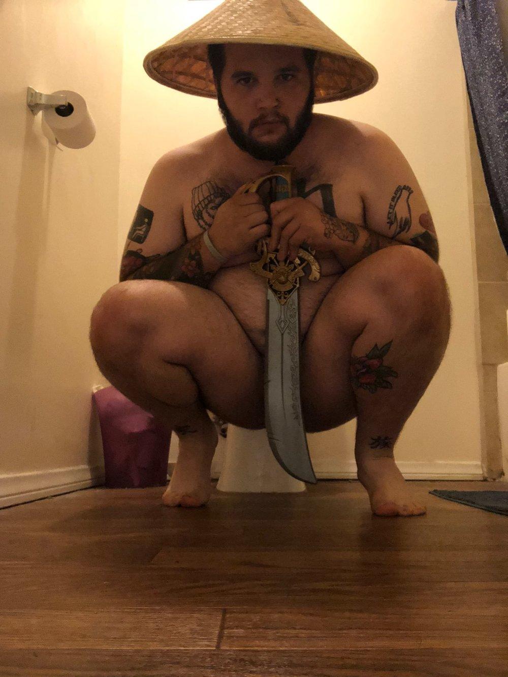 dylan sword.jpg