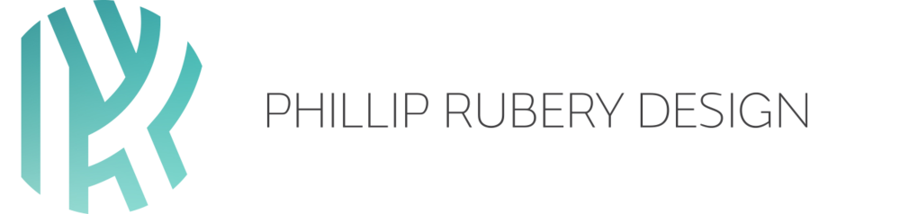 phillip.rubery.design