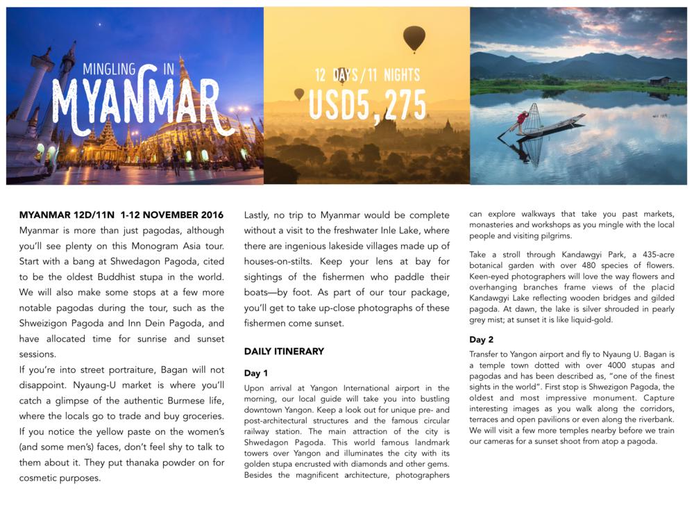 Myanmar1.png