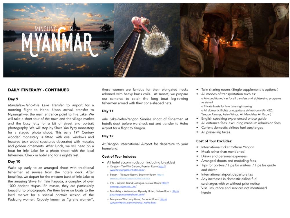 Myanmar3.png