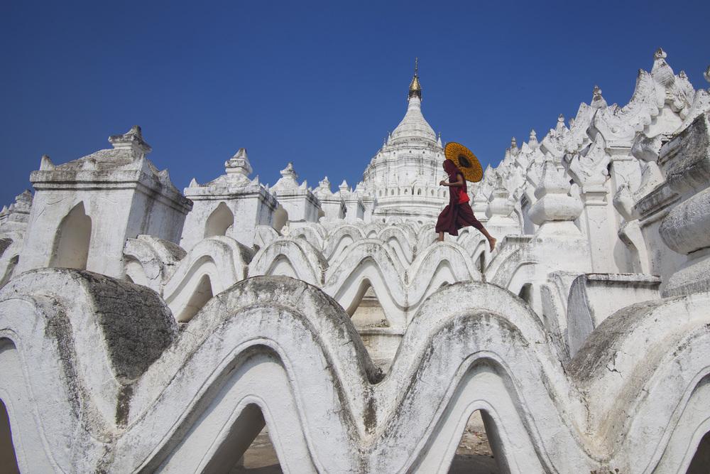 Mandalay Mingun 2.jpg