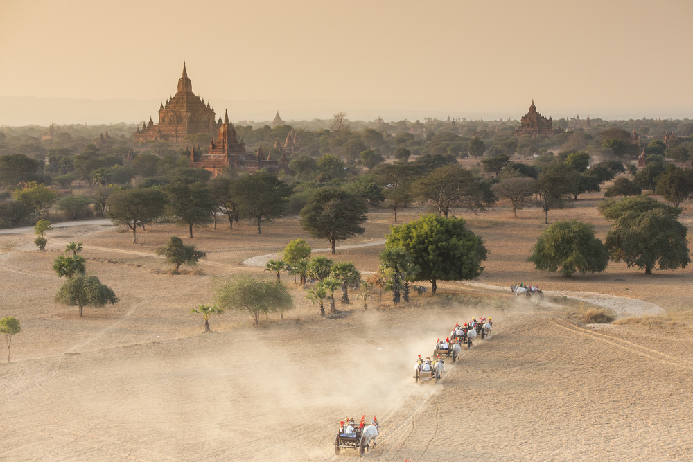 Bagan 4.jpg